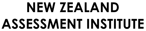 NZAI | New Zealand Assessment Institute